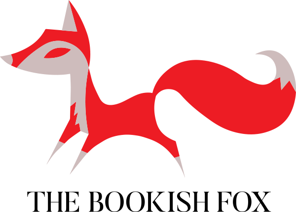 FAQS - The Bookish Fox